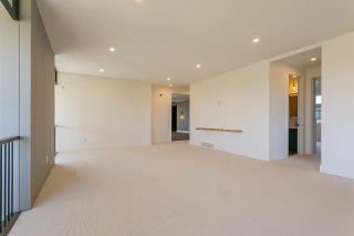 Photo 26: 6032 CRAWFORD Drive in Edmonton: Zone 55 House for sale : MLS®# E4261094