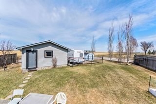 Photo 24: 75 Crystal Shores Crescent: Okotoks Detached for sale : MLS®# A1096925