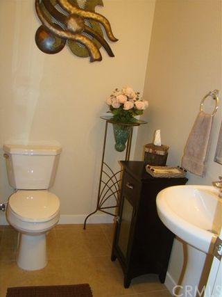 Photo 9: LA COSTA House for sale : 3 bedrooms : 3663 Corte Segura in Carlsbad