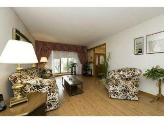 Photo 9: 26 Stardust Crescent in WINNIPEG: Maples / Tyndall Park Residential for sale (North West Winnipeg)  : MLS®# 1222072