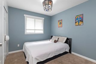 Photo 17: 1950 LANGAN Avenue in Port Coquitlam: Lower Mary Hill House for sale : MLS®# R2586564