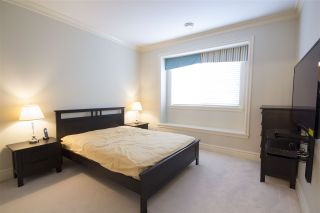 Photo 28: 7140 LUCAS Road in Richmond: Broadmoor House for sale : MLS®# R2534661