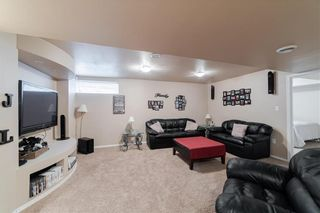 Photo 31: 276 Edmund Gale Drive in Winnipeg: Canterbury Park Residential for sale (3M)  : MLS®# 202114290