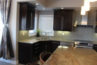 Photo 13: 6 CHERRY Point: Fort Saskatchewan House for sale : MLS®# E4234597