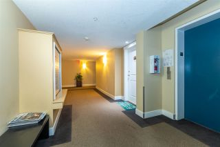 Photo 23: 305 33255 OLD YALE Road in Abbotsford: Central Abbotsford Condo for sale : MLS®# R2511696