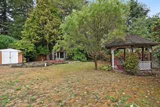Photo 17: 1388 APPIN Road in NORTH VANC: Westlynn House for sale (North Vancouver)  : MLS®# V1142438