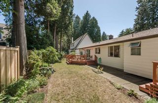 Photo 9: 1546 129 STREET in South Surrey White Rock: Crescent Bch Ocean Pk. Home for sale ()  : MLS®# R2196003