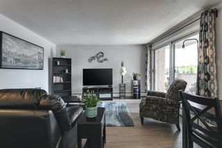 Photo 17: 504 1311 15 Avenue SW in Calgary: Beltline Apartment for sale : MLS®# A1120728