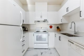 "Photo 7: 402 580 TWELFTH Street in New Westminster: Uptown NW Condo for sale in ""THE REGENCY"" : MLS®# R2551889"