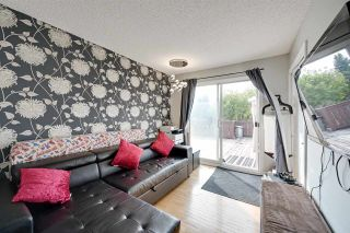 Photo 9: 12207 152A Avenue in Edmonton: Zone 27 House for sale : MLS®# E4239009