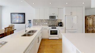 "Photo 4: 3 41488 BRENNAN Road in Squamish: Brackendale 1/2 Duplex for sale in ""RIVENDALE"" : MLS®# R2358190"
