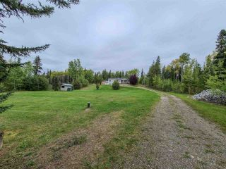 """Photo 8: 13330 MILES Road in Prince George: Beaverley House for sale in """"BEAVERLY"""" (PG Rural West (Zone 77))  : MLS®# R2498202"""