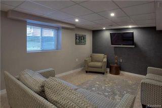 Photo 14: 351 Borebank Street in Winnipeg: River Heights North Residential for sale (1C)  : MLS®# 1807543