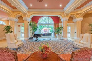 Photo 7: LA JOLLA Condo for sale : 2 bedrooms : 3890 Nobel Dr. #503 in San Diego