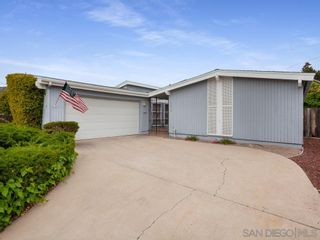Photo 17: SAN CARLOS House for sale : 3 bedrooms : 7013 Coleshill Dr. in San Diego