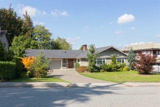Photo 23: 6233 BUCKINGHAM Drive in Burnaby: Buckingham Heights House for sale (Burnaby South)  : MLS®# R2563603