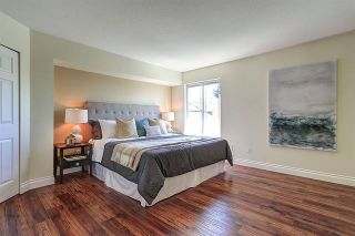 Photo 17: 3317 EL CASA Court in Coquitlam: Hockaday House for sale : MLS®# R2105974