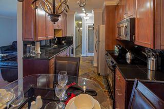Photo 10: 307 911 10 Street: Cold Lake Condo for sale : MLS®# E4262269