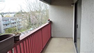 Photo 13: 304 3255 Glasgow Ave in VICTORIA: SE Quadra Condo for sale (Saanich East)  : MLS®# 809155