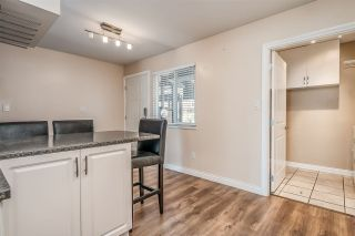 """Photo 8: 84 27272 32 Avenue in Langley: Aldergrove Langley Townhouse for sale in """"Twin Firs"""" : MLS®# R2518549"""