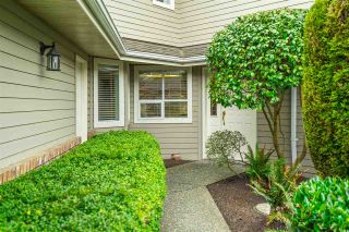 """Photo 4: 126 16350 14 Avenue in Surrey: King George Corridor Townhouse for sale in """"West Winds"""" (South Surrey White Rock)  : MLS®# R2556277"""