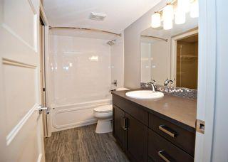 Photo 4: 1201 10 Market Boulevard SE: Airdrie Apartment for sale : MLS®# A1054465