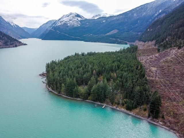 Main Photo: 5364 S SETON Lake: Lillooet Lots/Acreage for sale (South West)  : MLS®# 161243