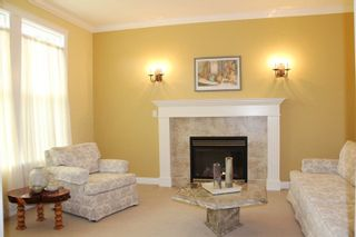 """Photo 2: 4973 217B Street in Langley: Murrayville House for sale in """"Murrayville"""" : MLS®# R2084333"""
