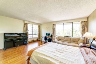 """Photo 9: T6002 3980 CARRIGAN Court in Burnaby: Government Road Townhouse for sale in """"Discovery Place I"""" (Burnaby North)  : MLS®# R2421272"""