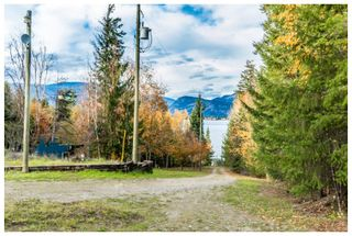 Photo 23: 1546 Blind Bay Road in Blind Bay: Vacant Land for sale : MLS®# 10125568