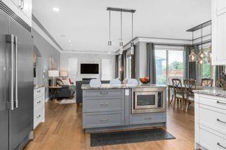 Photo 13: 51 Mossy Oaks Cove in Winnipeg: The Oaks Residential for sale (5W)  : MLS®# 202017866