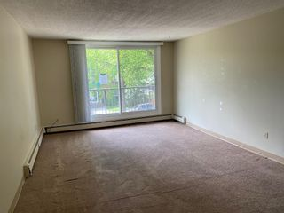 Photo 2: 304 310 4 Avenue NE in Calgary: Crescent Heights Apartment for sale : MLS®# A1120724