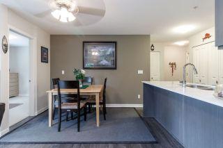 """Photo 14: 121 21009 56 Avenue in Langley: Salmon River Condo for sale in """"Cornerstone"""" : MLS®# R2462328"""