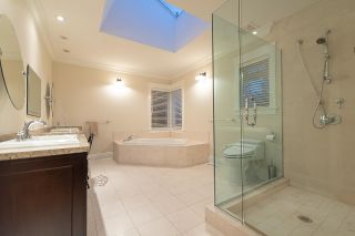 Photo 14: 3380 MATHERS Avenue in West Vancouver: Westmount WV House for sale : MLS®# R2603686