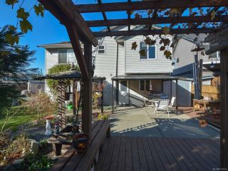Photo 22: 1170 HORNBY PLACE in COURTENAY: CV Courtenay City House for sale (Comox Valley)  : MLS®# 773933