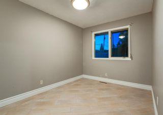 Photo 35: 1503 RADISSON Drive SE in Calgary: Albert Park/Radisson Heights Detached for sale : MLS®# A1148289
