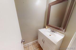 Photo 19: SOUTHWEST ESCONDIDO House for sale : 5 bedrooms : 1038 Via Contenta in Escondido