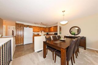 Photo 9: 47 Peacock Place in Winnipeg: Waverley Heights Residential for sale (1L)  : MLS®# 202108708