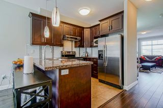 """Photo 3: 14 7121 192 Street in Surrey: Clayton Townhouse for sale in """"Allegro"""" (Cloverdale)  : MLS®# R2450594"""