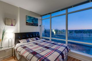 Photo 10: 306 3820 Brentwood Road NW in Calgary: Brentwood Apartment for sale : MLS®# A1095815