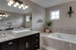 Photo 25: 11 Springbluff Point SW in Calgary: Springbank Hill Detached for sale : MLS®# A1112968