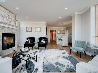 Photo 5: 803 636 MONTREAL St in VICTORIA: Vi James Bay Condo for sale (Victoria)  : MLS®# 806722