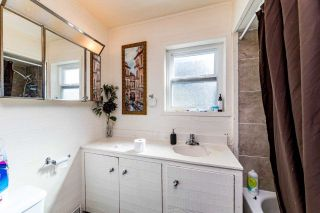 Photo 9: 752 E 11TH Street in North Vancouver: Boulevard House for sale : MLS®# R2560531