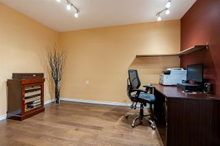 Photo 31: 1078 GAULT Boulevard in Edmonton: Zone 27 Townhouse for sale : MLS®# E4235265