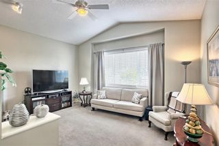 Photo 25: 215 CITADEL Drive NW in Calgary: Citadel Detached for sale : MLS®# C4303372