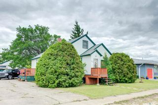 Photo 2: 311 1st Street South in Wakaw: Residential for sale : MLS®# SK860409