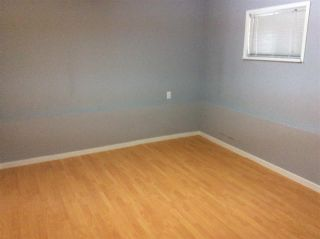 Photo 35: 4136 SKEENA Street in Vancouver: Renfrew Heights House for sale (Vancouver East)  : MLS®# R2514763