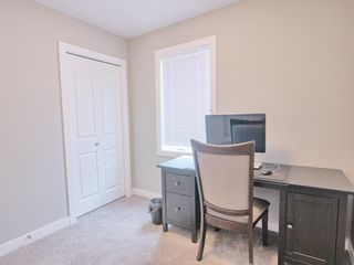 Photo 15: 46 300 Marina Drive: Chestermere Row/Townhouse for sale : MLS®# A1096083