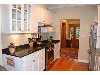 Photo 8: 21 E 17TH AV in Vancouver: Main House for sale (Vancouver East)  : MLS®# V1046618
