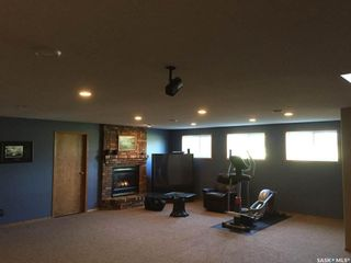 Photo 11: SE24-4-3-W2nd in Alameda: Residential for sale : MLS®# SK819407